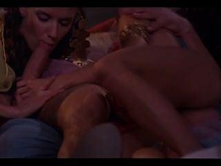 Baller reccomend caligula nude scenes compilation