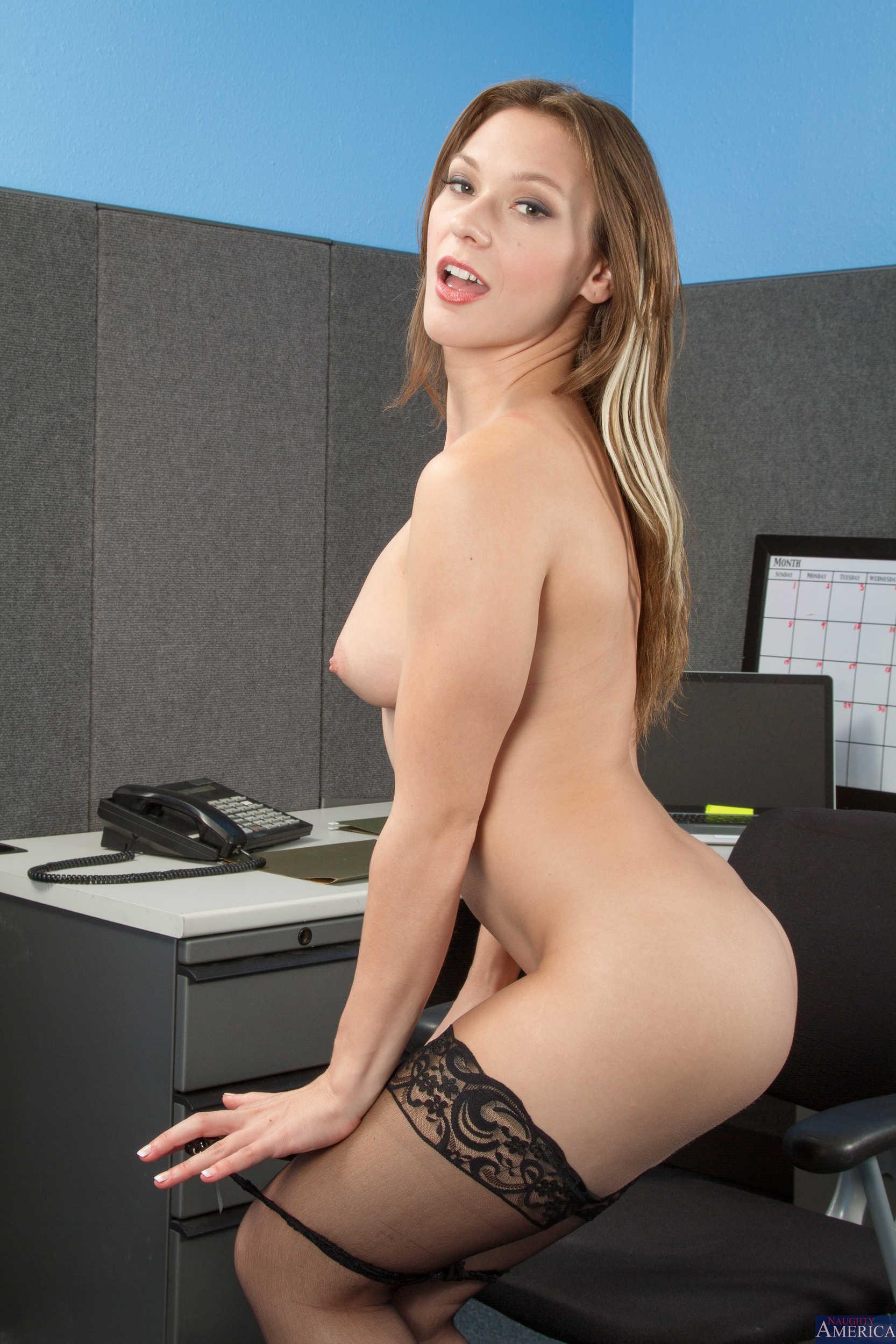 Xccelerator reccomend callie calypso naughty office