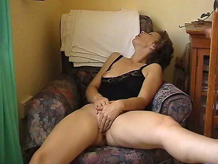 Vicious recommend best of bound multi squirt orgasm torture for hot milf.