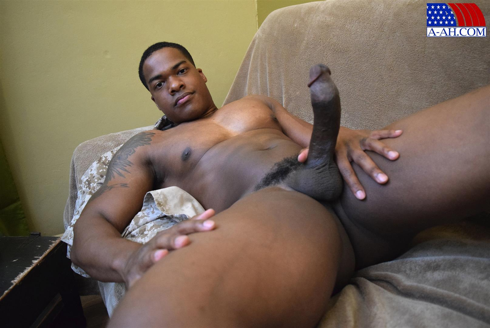 Black cocks gallery