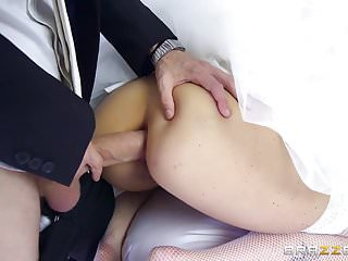 best of Bride anal cheating