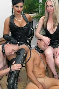 best of Mistress Chicago jennifer bdsm