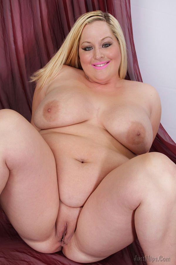 best of Blonde gallery fucked Chubby girls