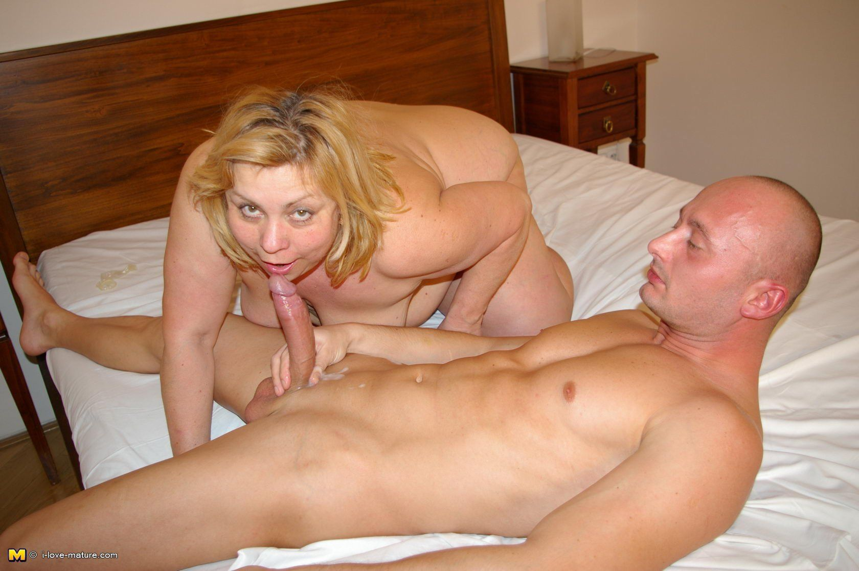 Artemis reccomend chubby naked blowjob penis and fuck