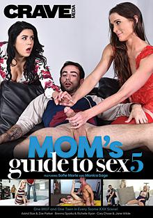 Scratch reccomend Cream milf movie pie pimp