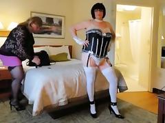 Jasper recommendet Milf nude lesbian swinger pics