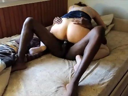 T-Rex reccomend breast slut handjob penis and interracial