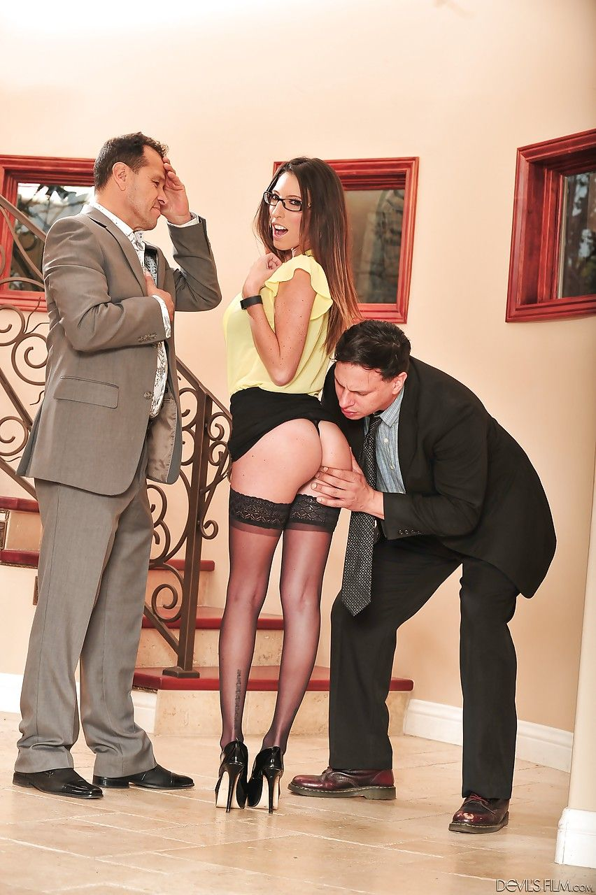 best of Stockings cuckold