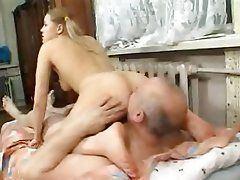 FUBAR reccomend cunnilingus ass