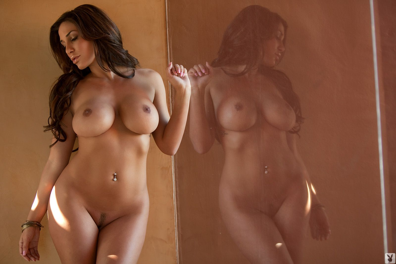 best of Italian curvy