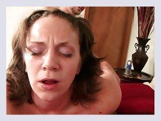 Mature womans orgasm compilation