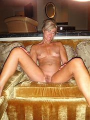 best of Amateur date mature