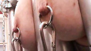 The T. recomended Bdsm dominant sex