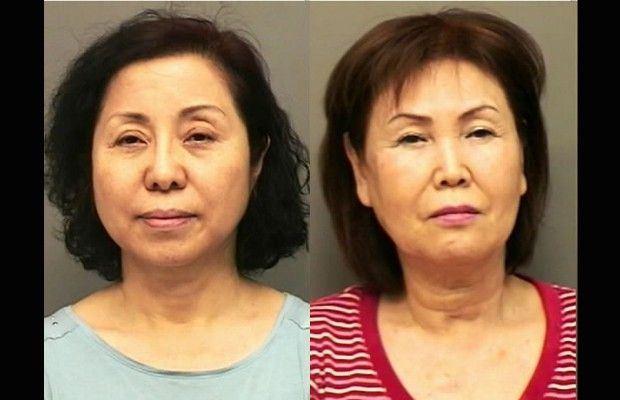 Bootleg reccomend Asian massage clarksville tn