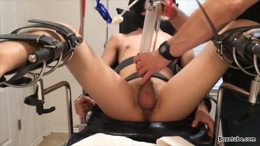 Vice reccomend milking machine cock
