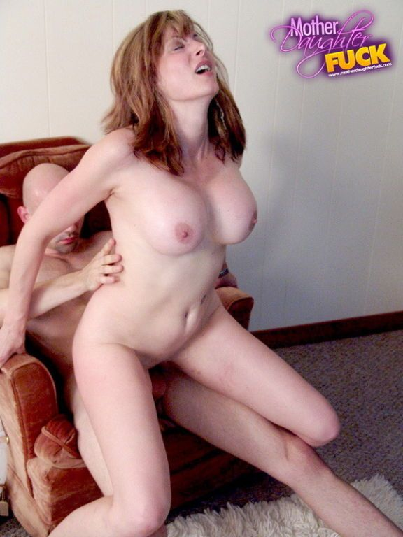 best of Daughter kinky