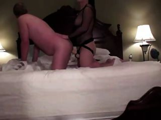 best of Wife strap
