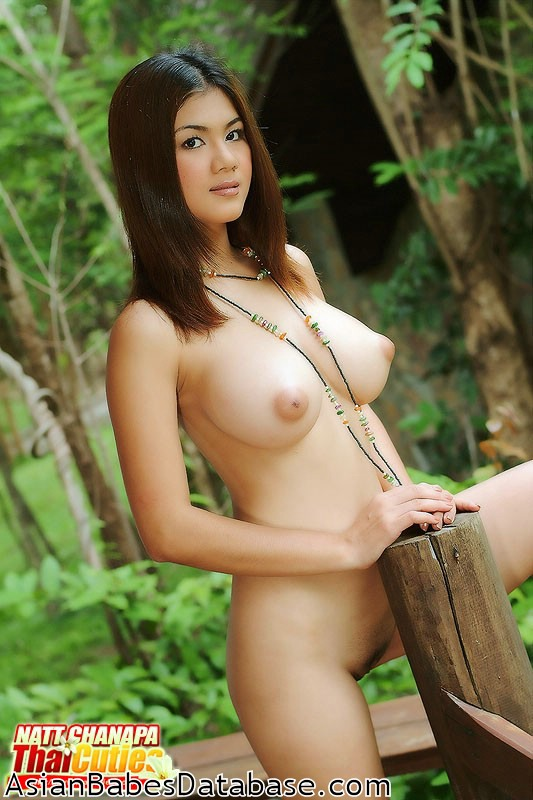 Nude busty asians sex