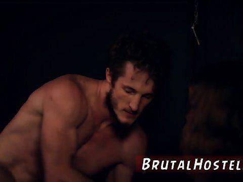 Starfire reccomend Daily bondage pornstars