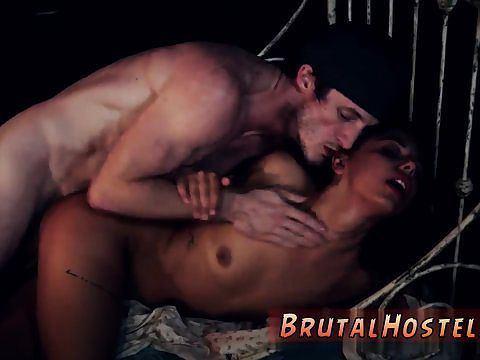 best of Bondage pornstars Daily