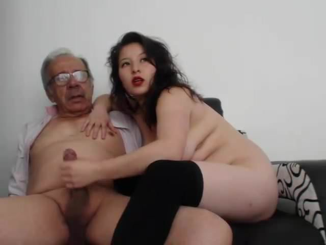 best of Slowly yang dick woman masturbate