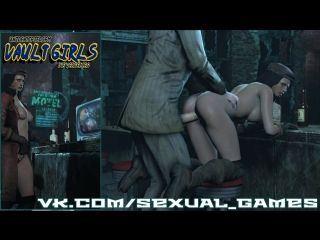 best of Webseries the vault girls