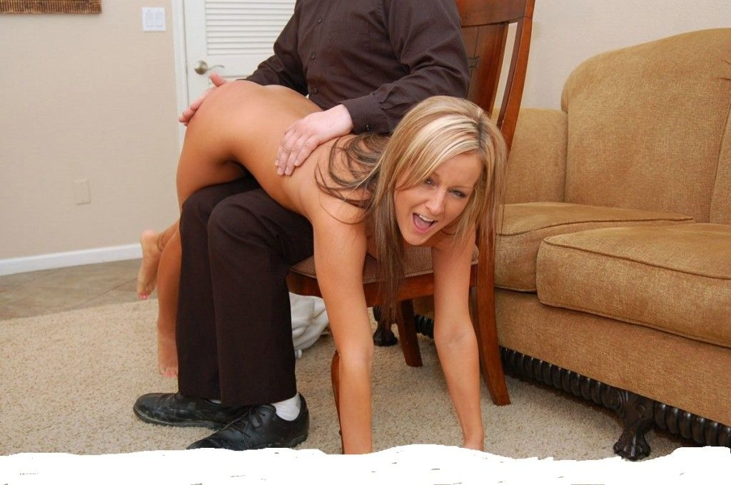 Rolly P. reccomend spanking girls blowjob dick and facial