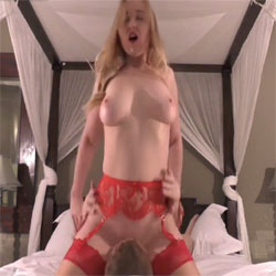 Robber reccomend Free movie penetration orgasm Naked Gallery 2019