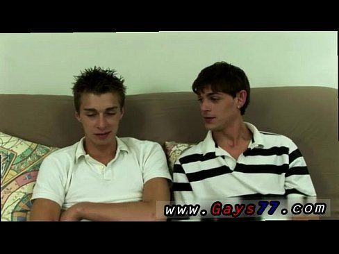Gingersnap reccomend twink twins blowjob dick slowly