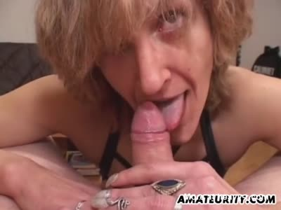 Betty B. recommend best of Public Agent Mexican babe Frida Sante gives roadside blowjob and fucking.