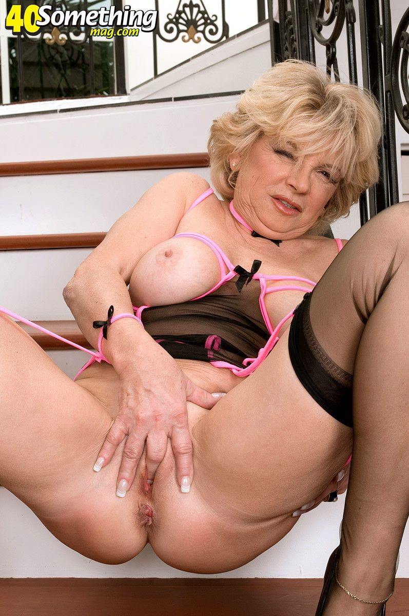 best of Bentley model Deanna mature