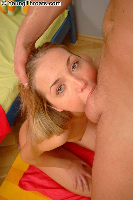 Mamsell recommend best of sexy girls masturbate cock and interracial