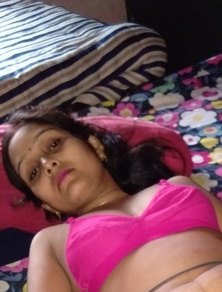 Short-Fuse reccomend desi newly married couple