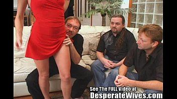Paloma recommend best of slut Dirty wife d
