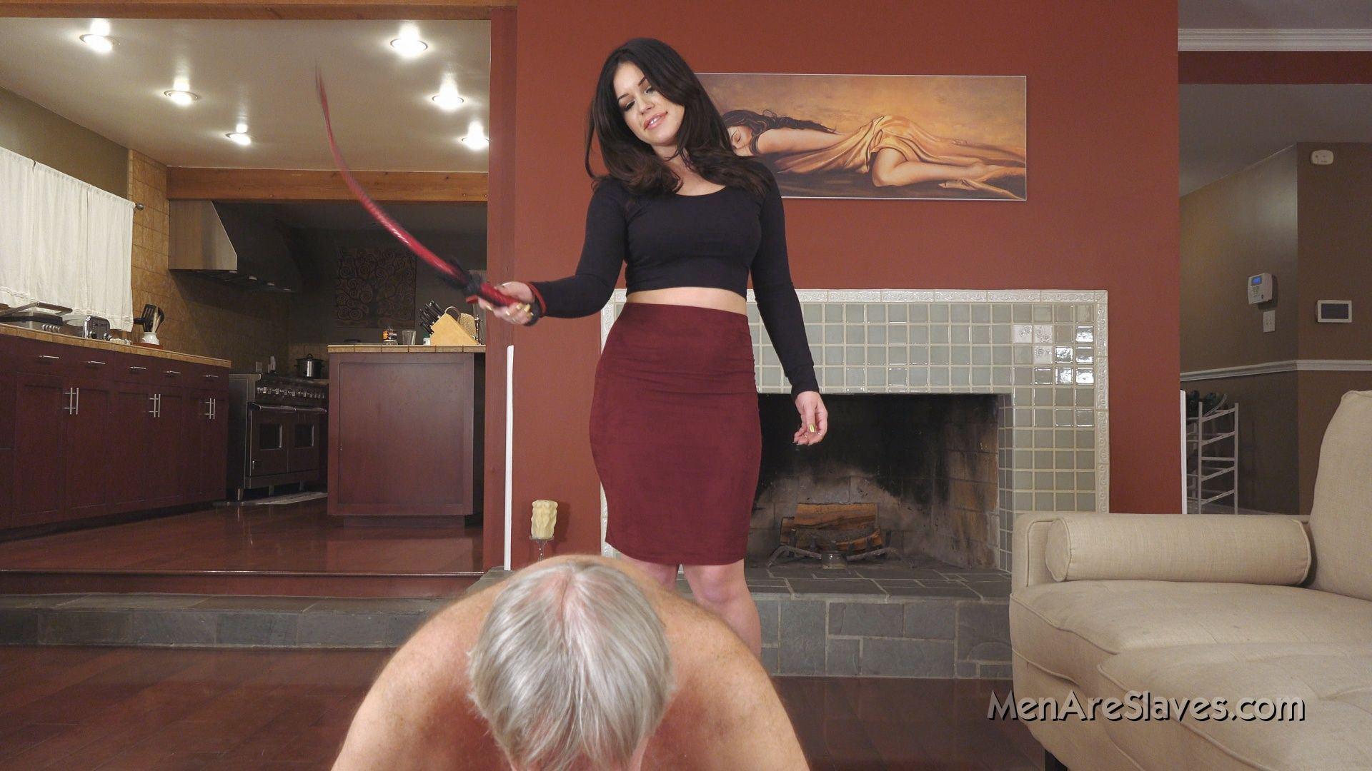 best of Punishment corporal Discipline femdom