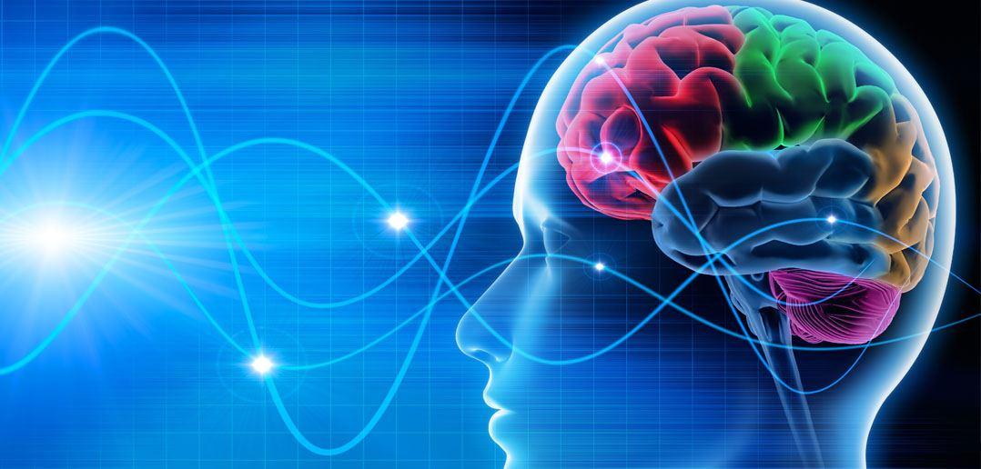 Mooch reccomend Disorder continuous orgasm brain
