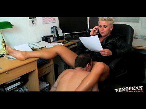 Gunslinger reccomend dominatrix humiliation