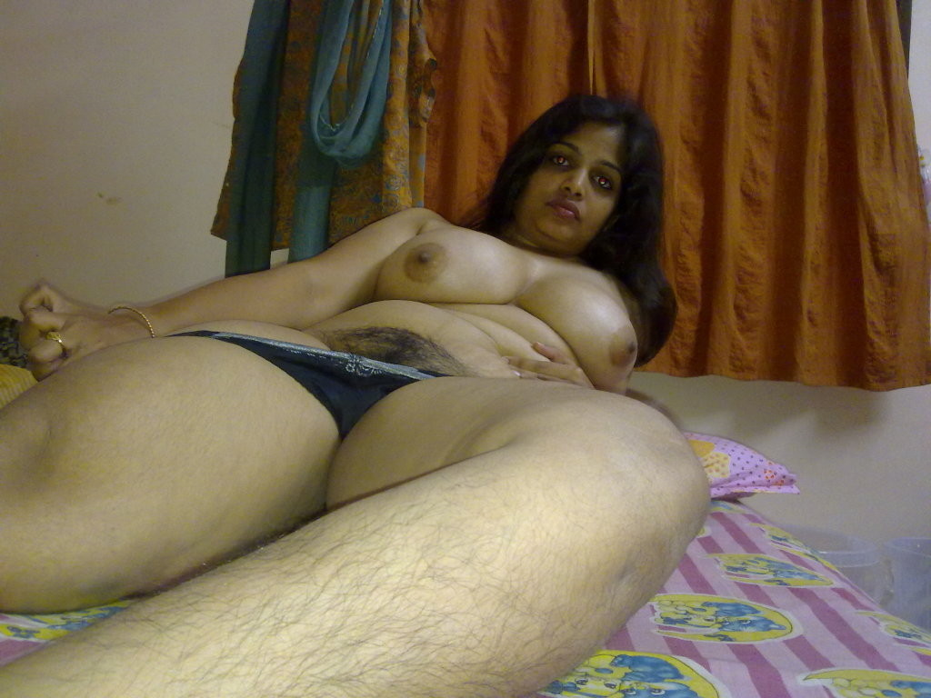 best of Indian Download fucked nude stylish girl