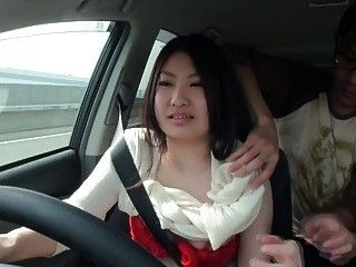 best of Head driving getting