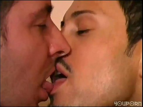 best of Tongue kissing