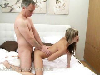 Ratman recommend best of DaneJones Steamy wet hot lesbian sex with beautiful girls.