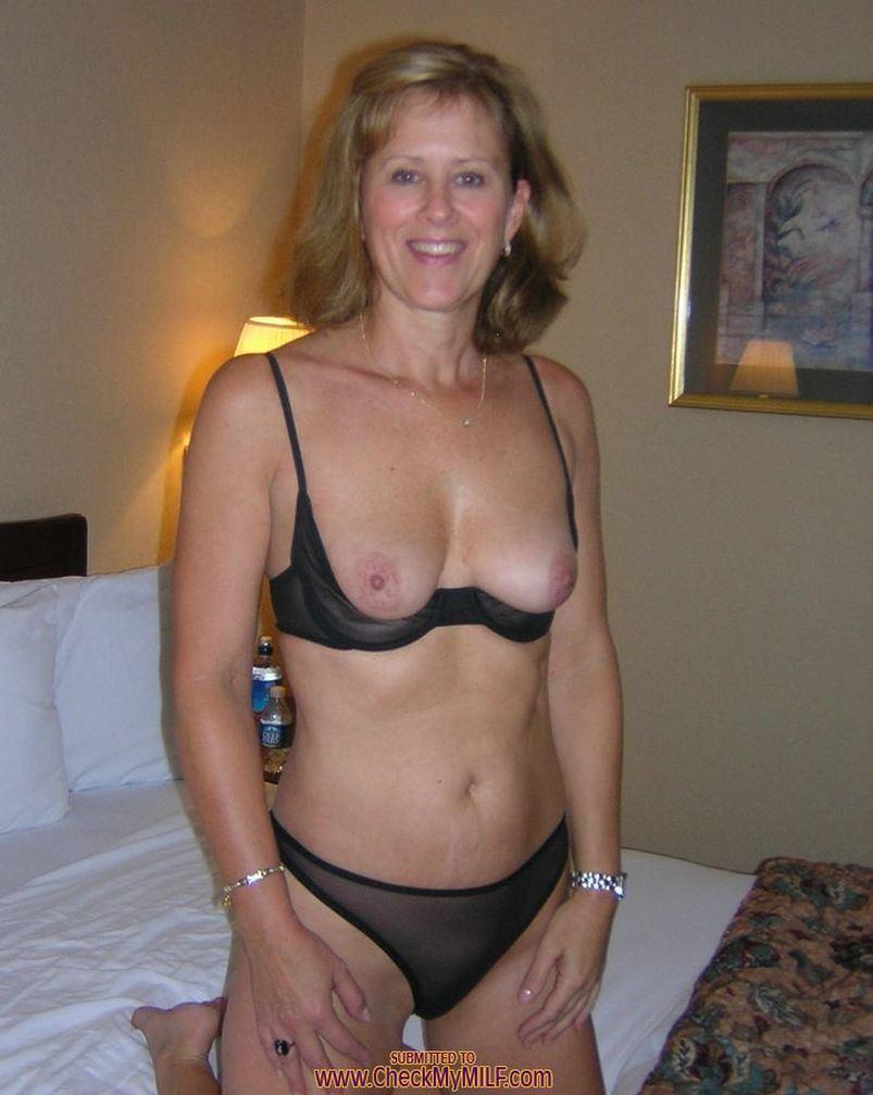 best of Topless models amateur Mature