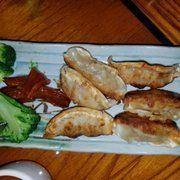 best of Bernardsville nj delight Asian