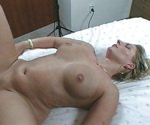 best of Vdeos Amateur mature