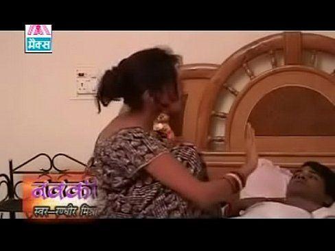 best of Romance hot tamil