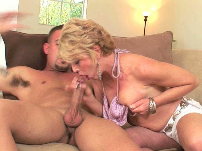 Jumbo reccomend Sex pics of mature women