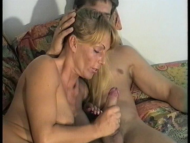best of Suck to My like cock wife