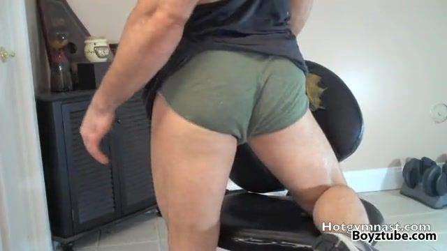 best of Ass sweaty dirty