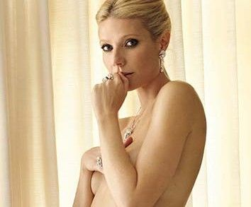 best of Porn Gwyneth paltrow hardcore