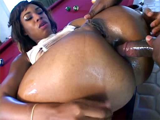 Tansy reccomend ebony butt sex